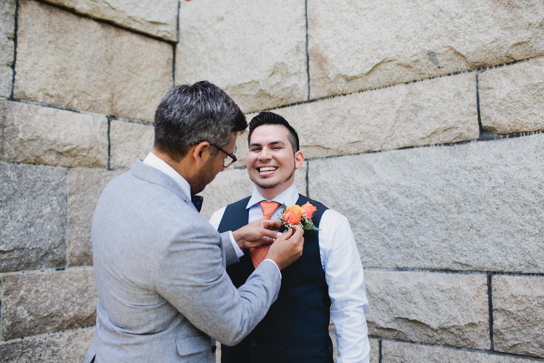 santa ana courthouse wedding-1104.jpg