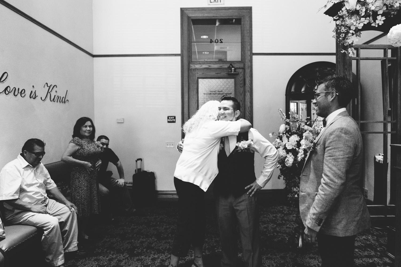 santa ana courthouse wedding-1150.jpg