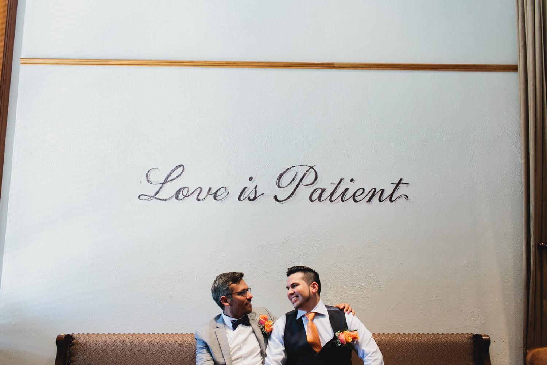 santa ana courthouse wedding-1161.jpg