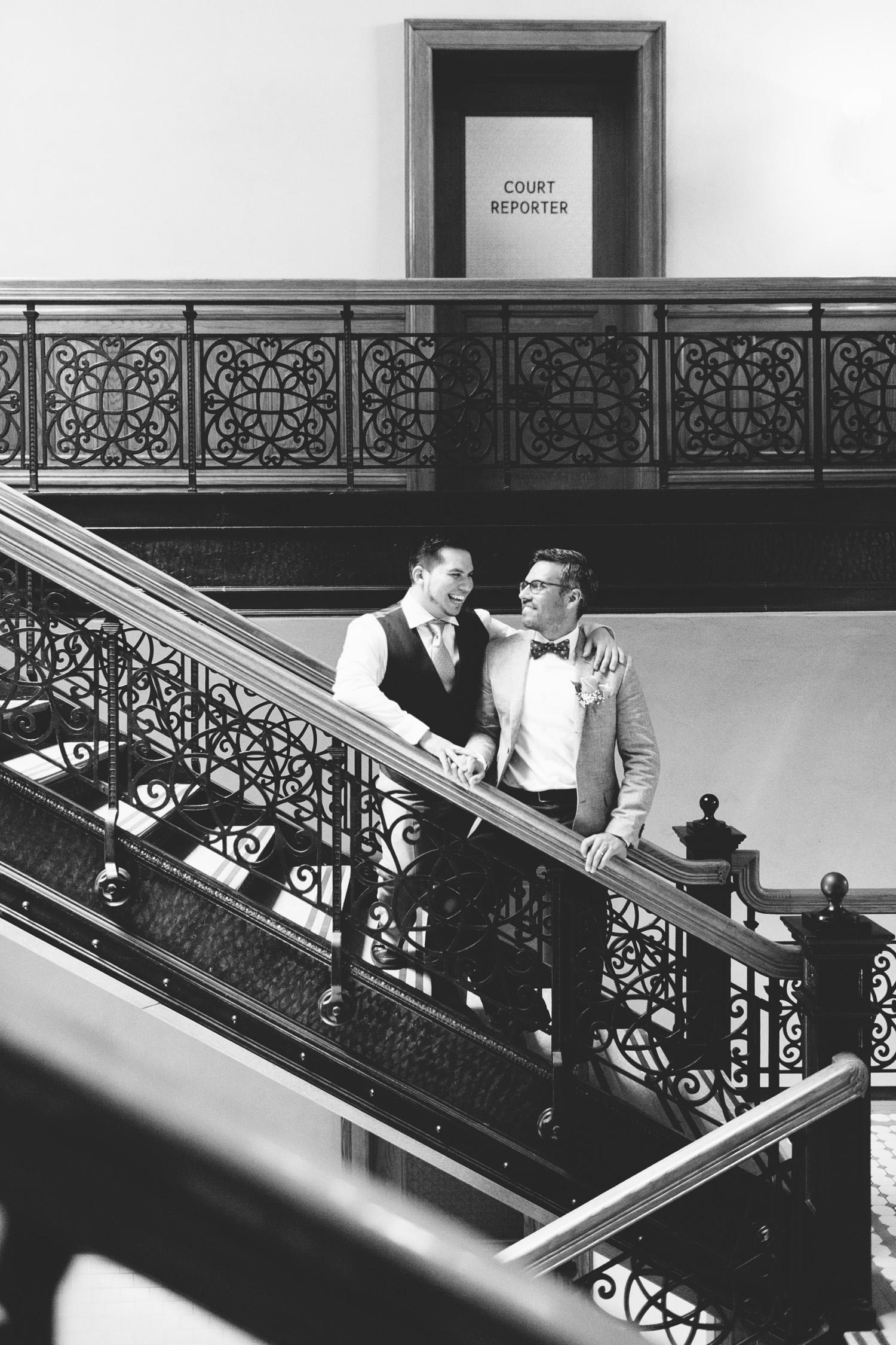 santa ana courthouse wedding-1188.jpg