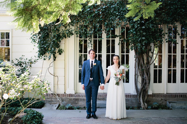 mccormick home ranch wedding-1112.jpg