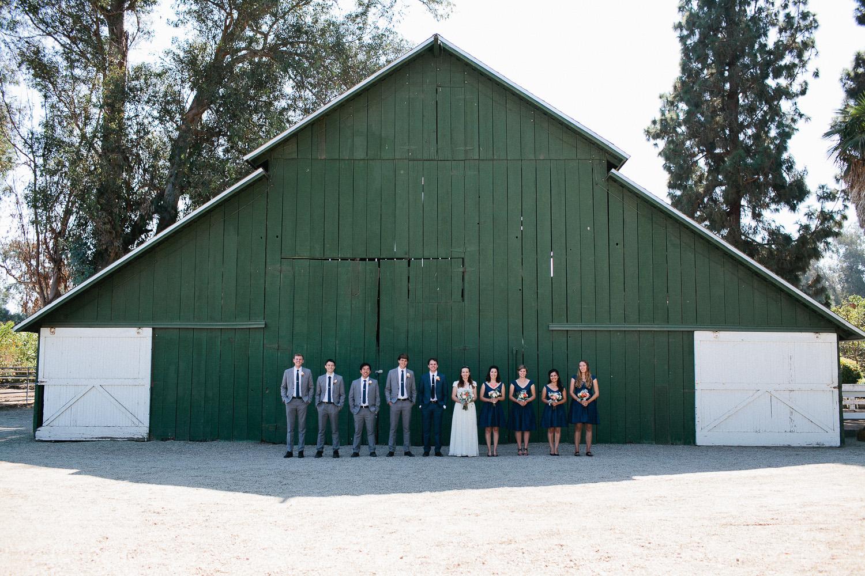 mccormick home ranch wedding-1178.jpg