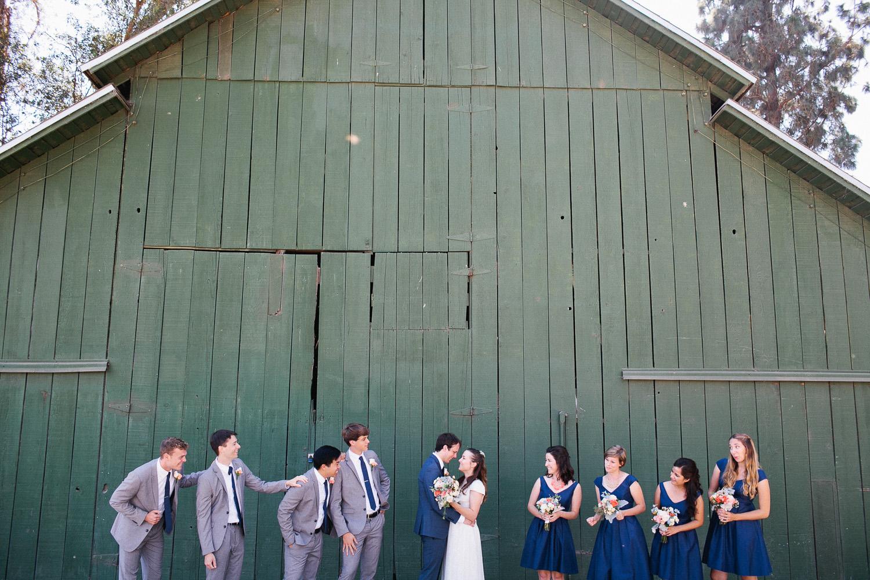 mccormick home ranch wedding-1183.jpg