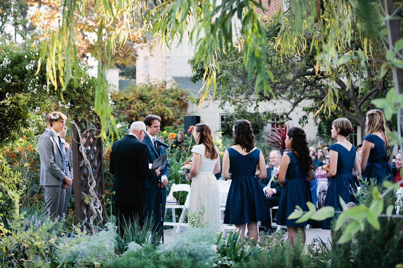 mccormick home ranch wedding-1421.jpg