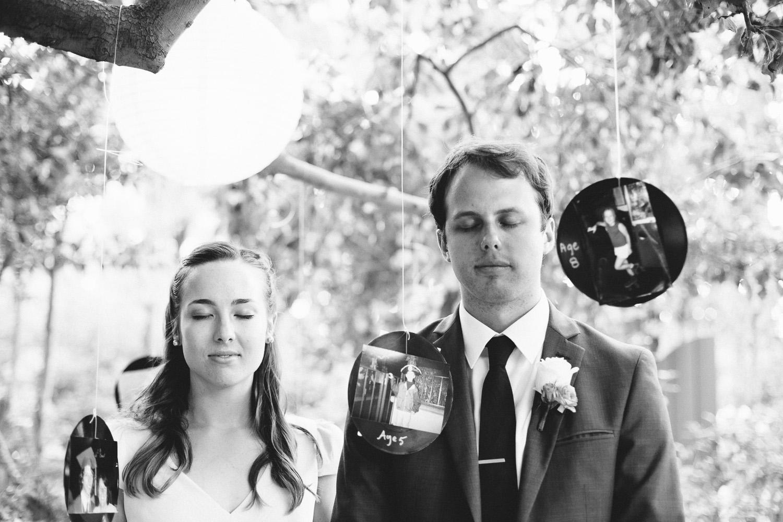 mccormick home ranch wedding-1534.jpg