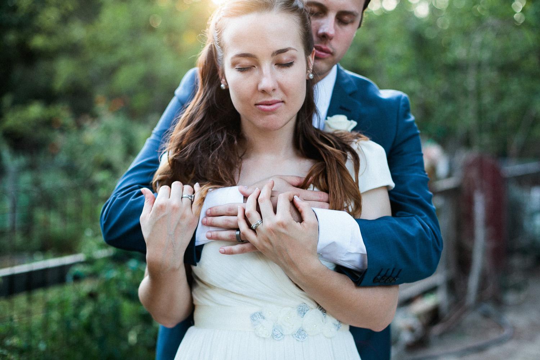 mccormick home ranch wedding-1548.jpg