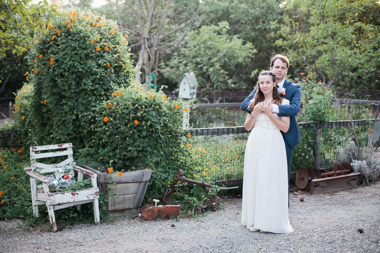 mccormick home ranch wedding-1545.jpg