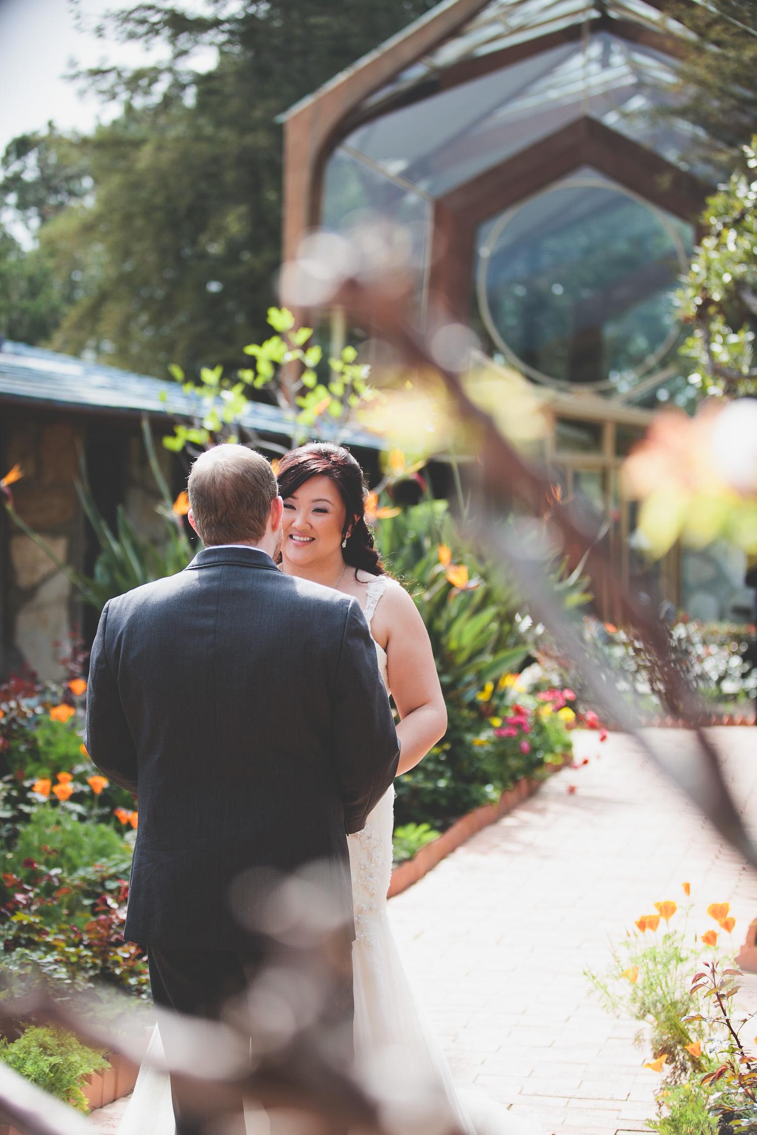 wayfarers chapel wedding-2-2.jpg