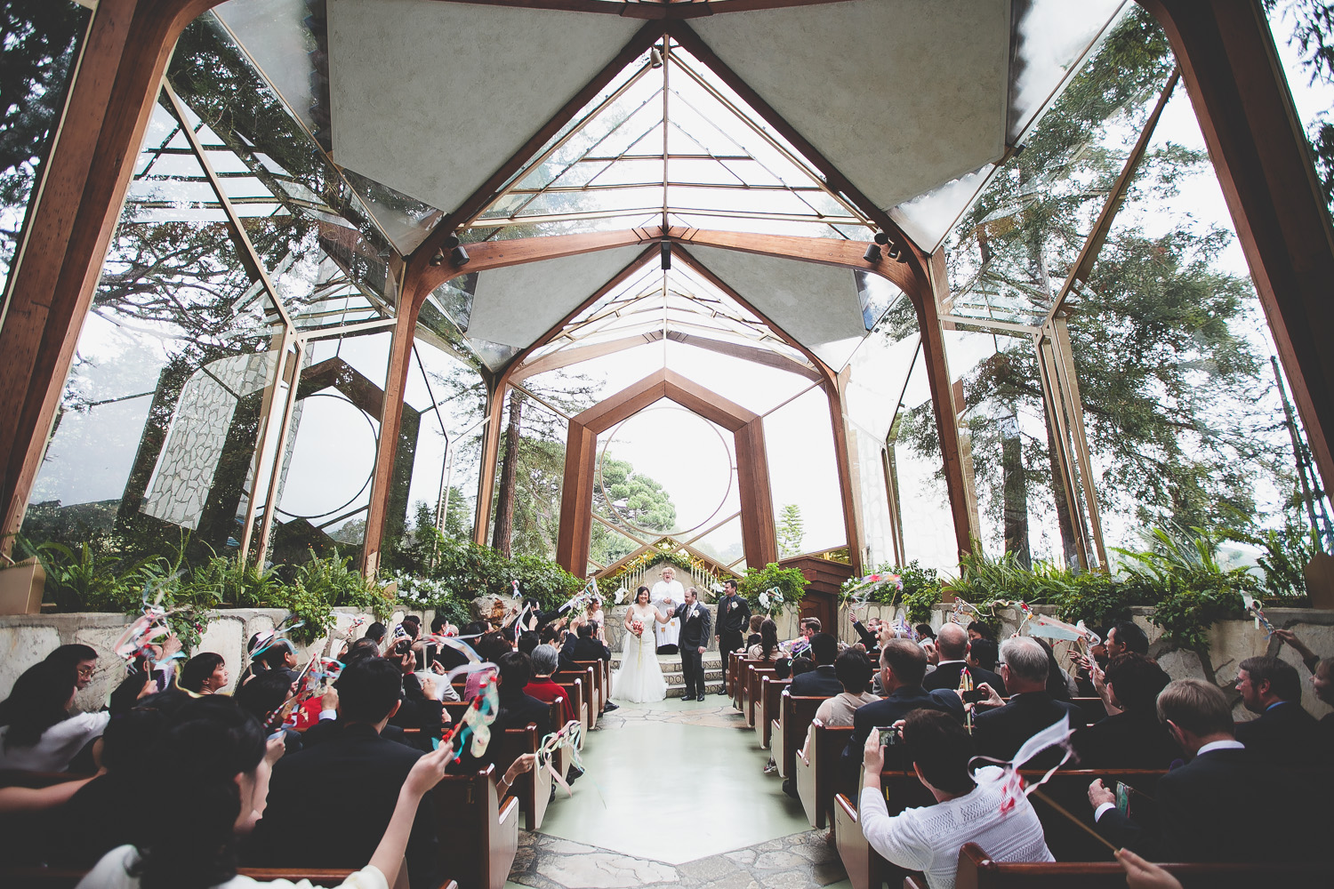 wayfarers chapel wedding-0274.jpg