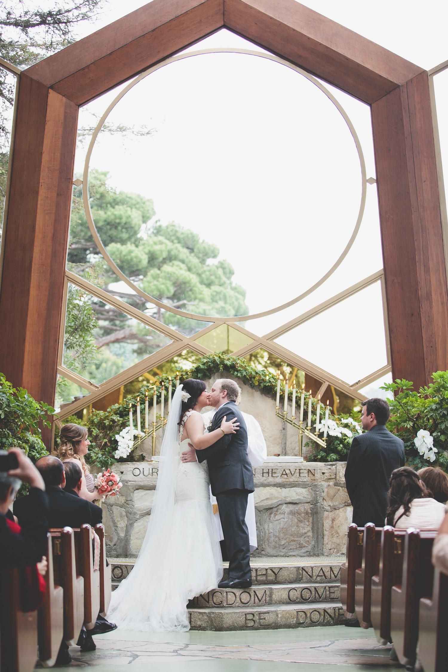 wayfarers chapel wedding-0253.jpg