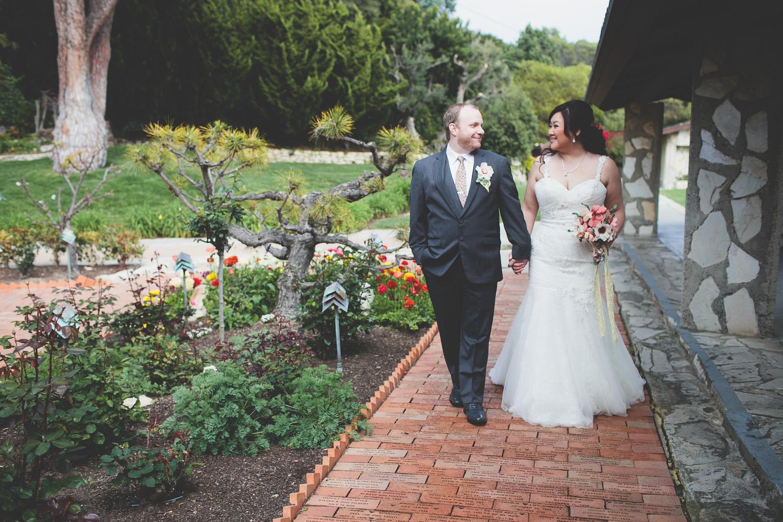 wayfarers chapel wedding-9818.jpg