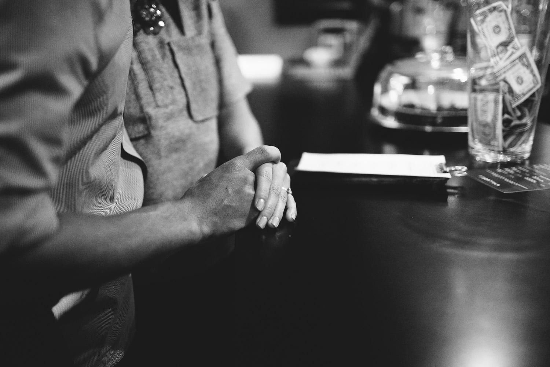 portola coffee lab engagement-4094.jpg