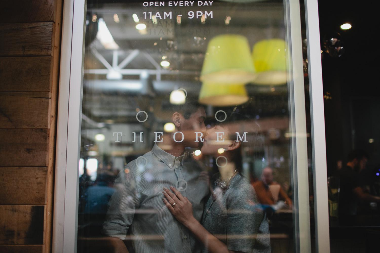 portola coffee lab engagement-4166.jpg