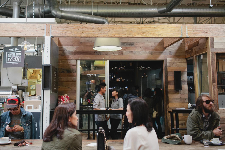 portola coffee lab engagement-4201.jpg