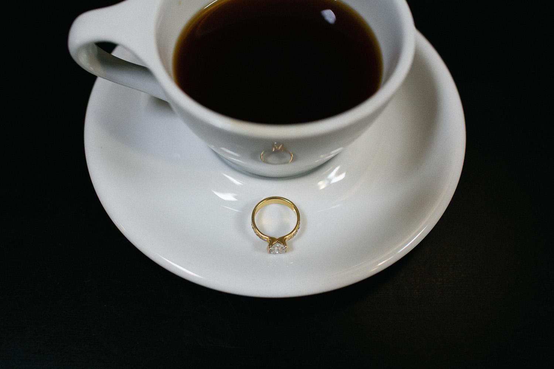 portola coffee lab engagement-4234.jpg