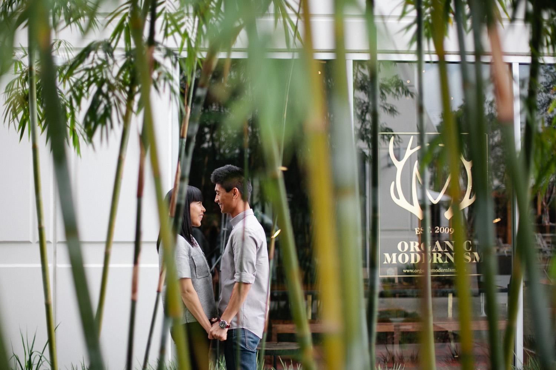 portola coffee lab engagement-4388.jpg