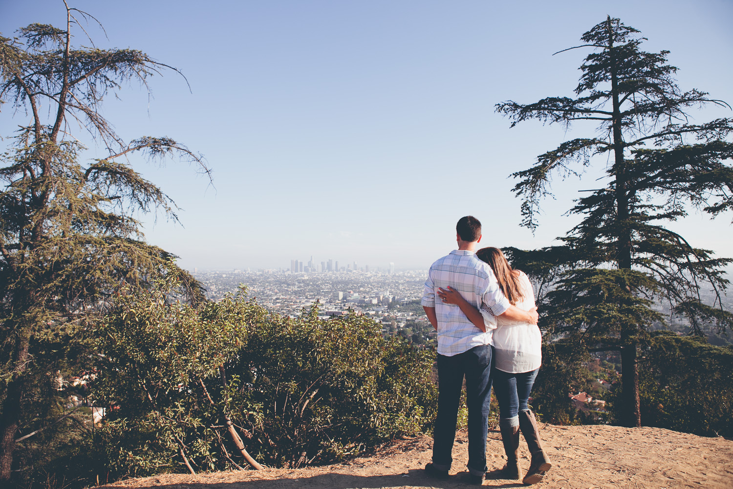 griffith observatory engagement-2607.jpg