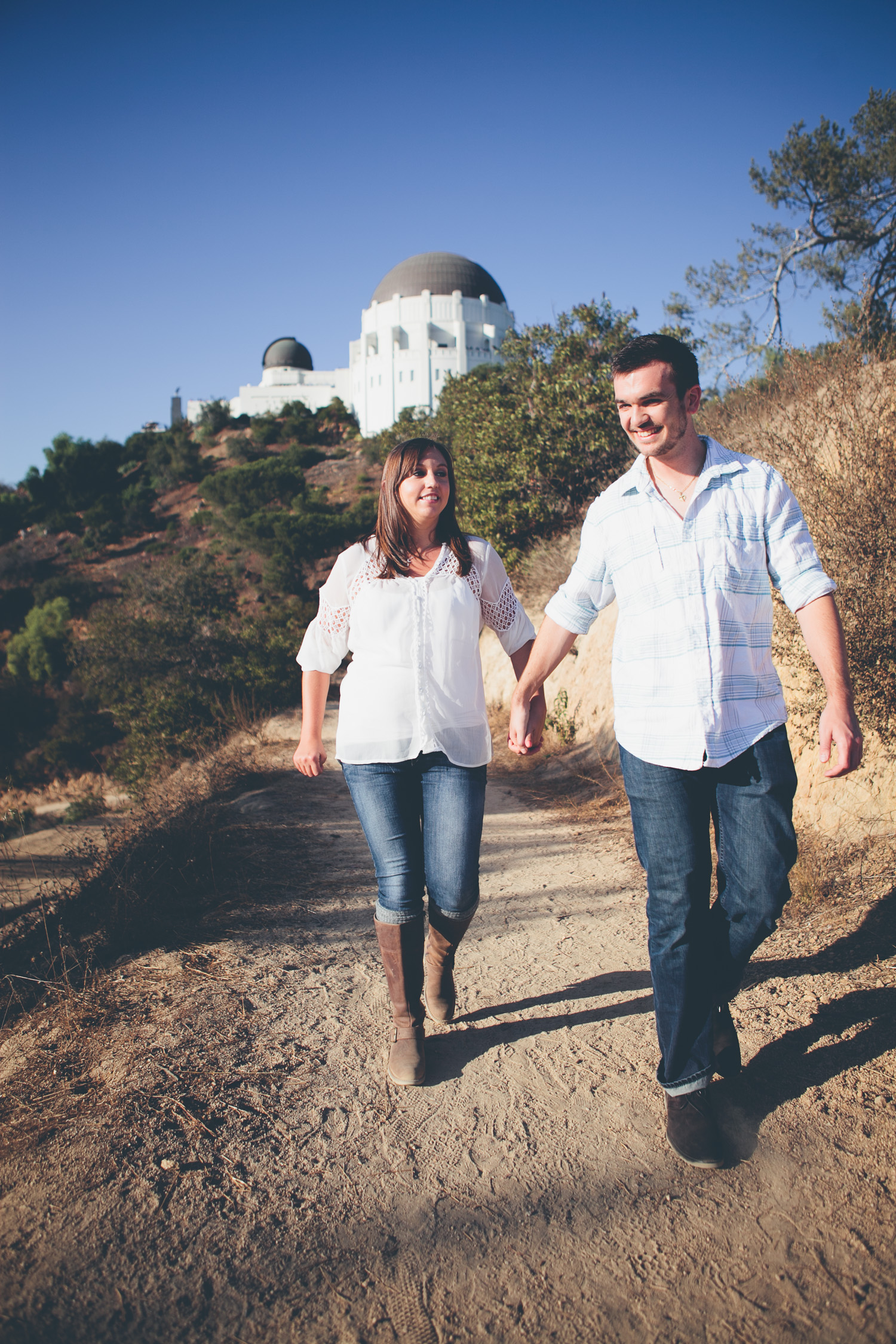 griffith observatory engagement-2640.jpg