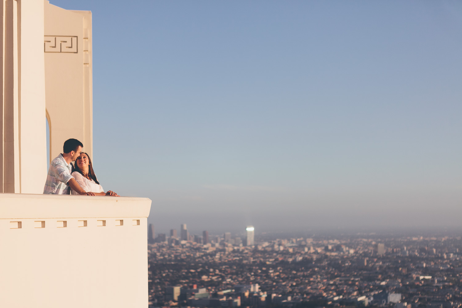 griffith observatory engagement-2798.jpg
