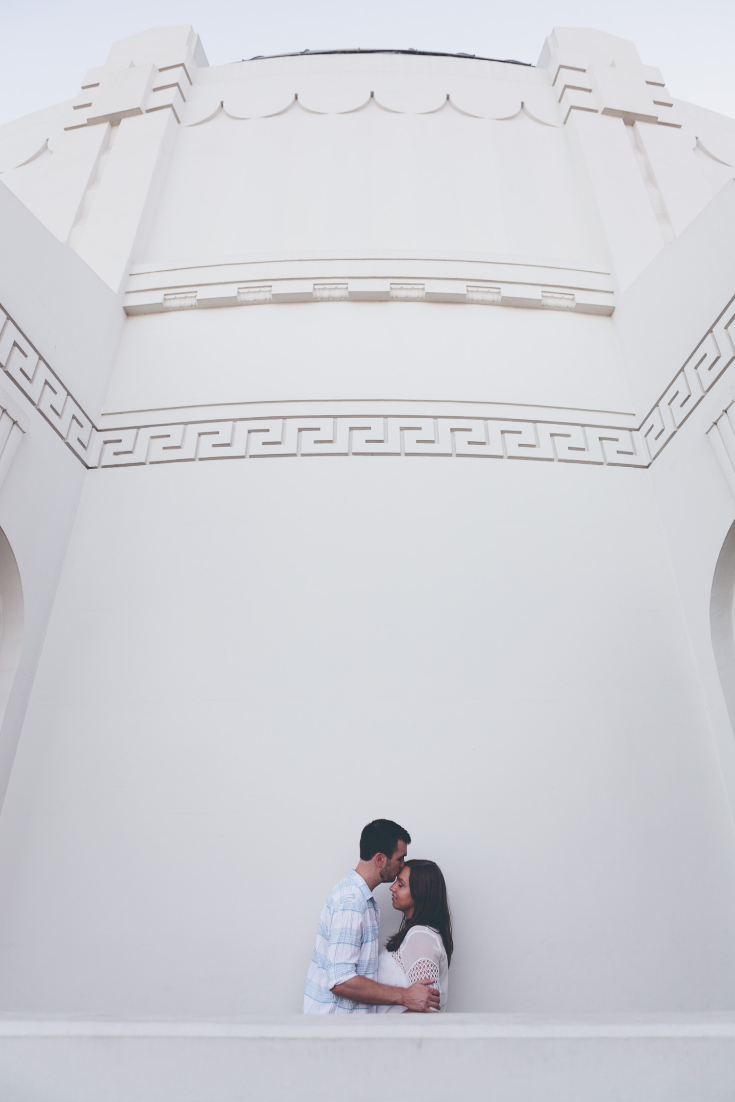 griffith observatory engagement-2909.jpg