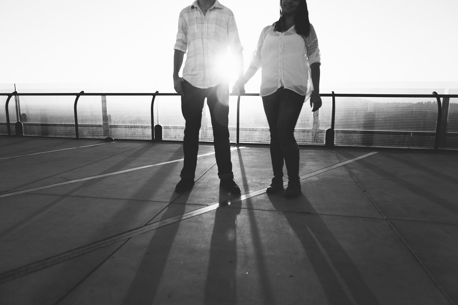 griffith observatory engagement-2929.jpg