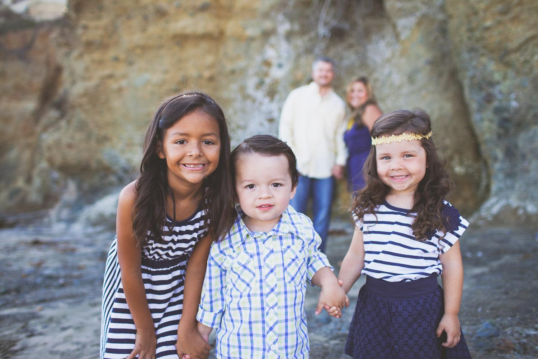 laguna beach family portraits-1001.jpg