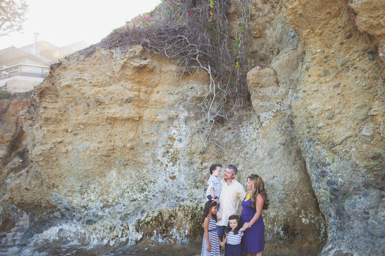 laguna beach family portraits-1000.jpg