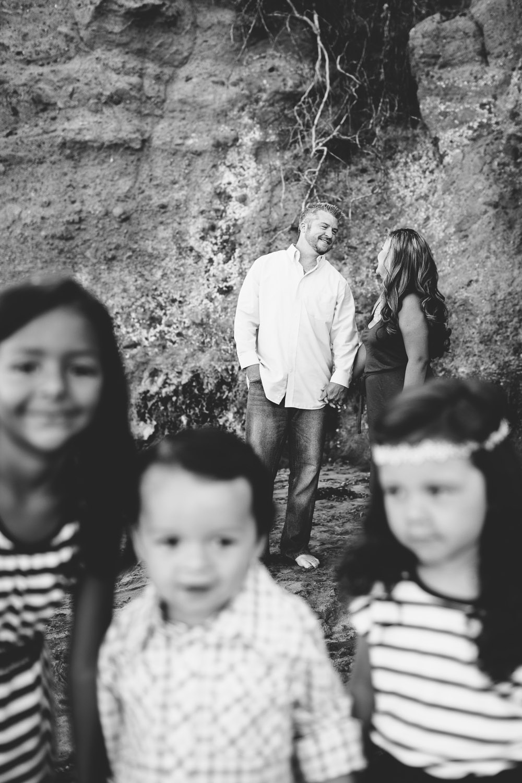 laguna beach family portraits-1002.jpg