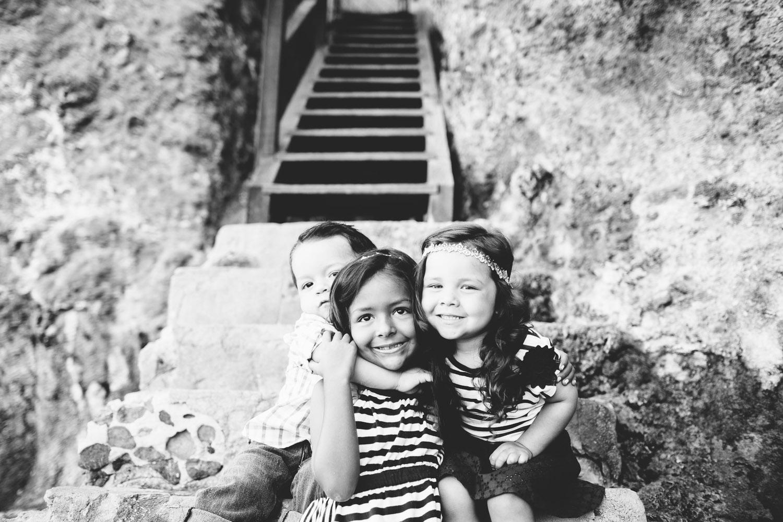 laguna beach family portraits-1003.jpg