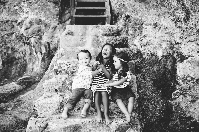 laguna beach family portraits-1004.jpg