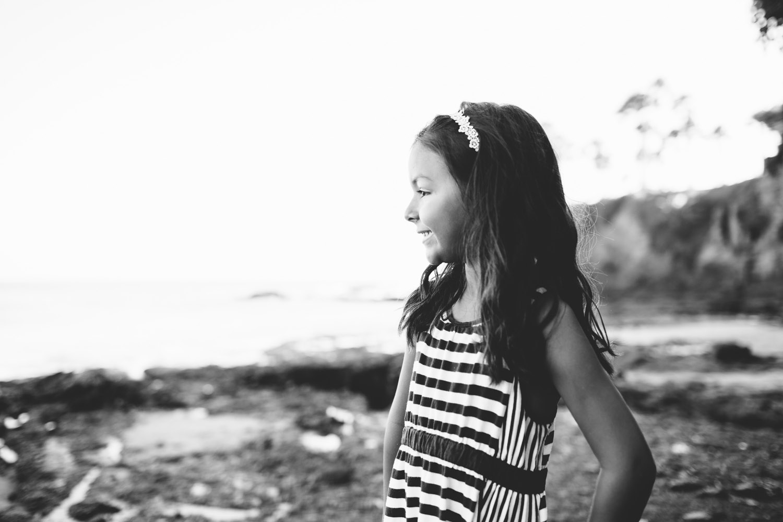 laguna beach family portraits-1006.jpg