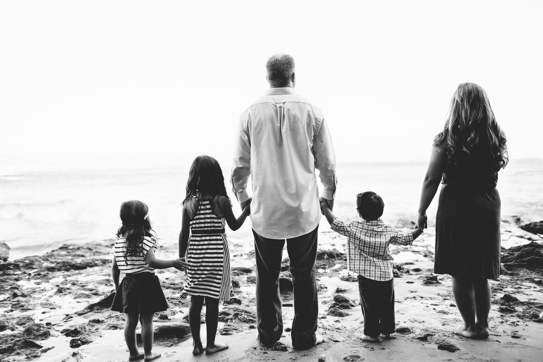 laguna beach family portraits-1009.jpg