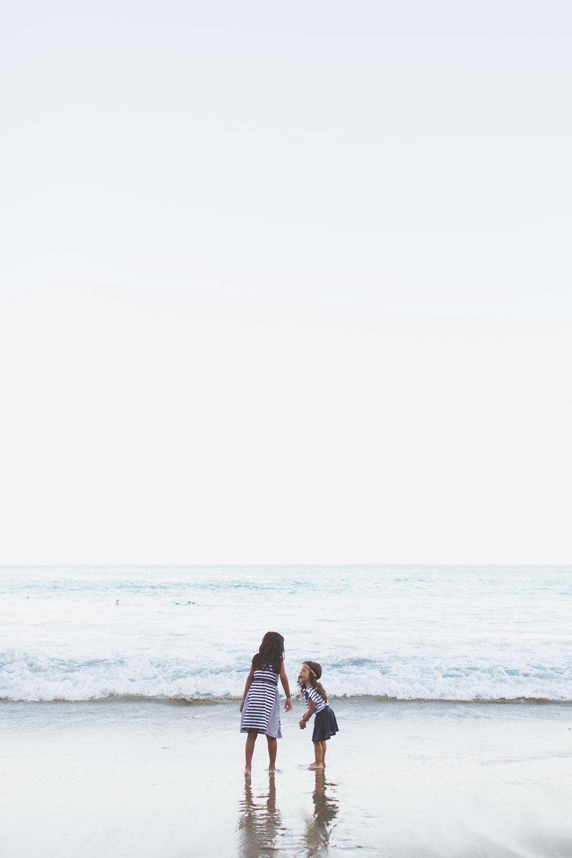laguna beach family portraits-1017.jpg