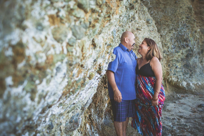 laguna beach family portraits-1021.jpg