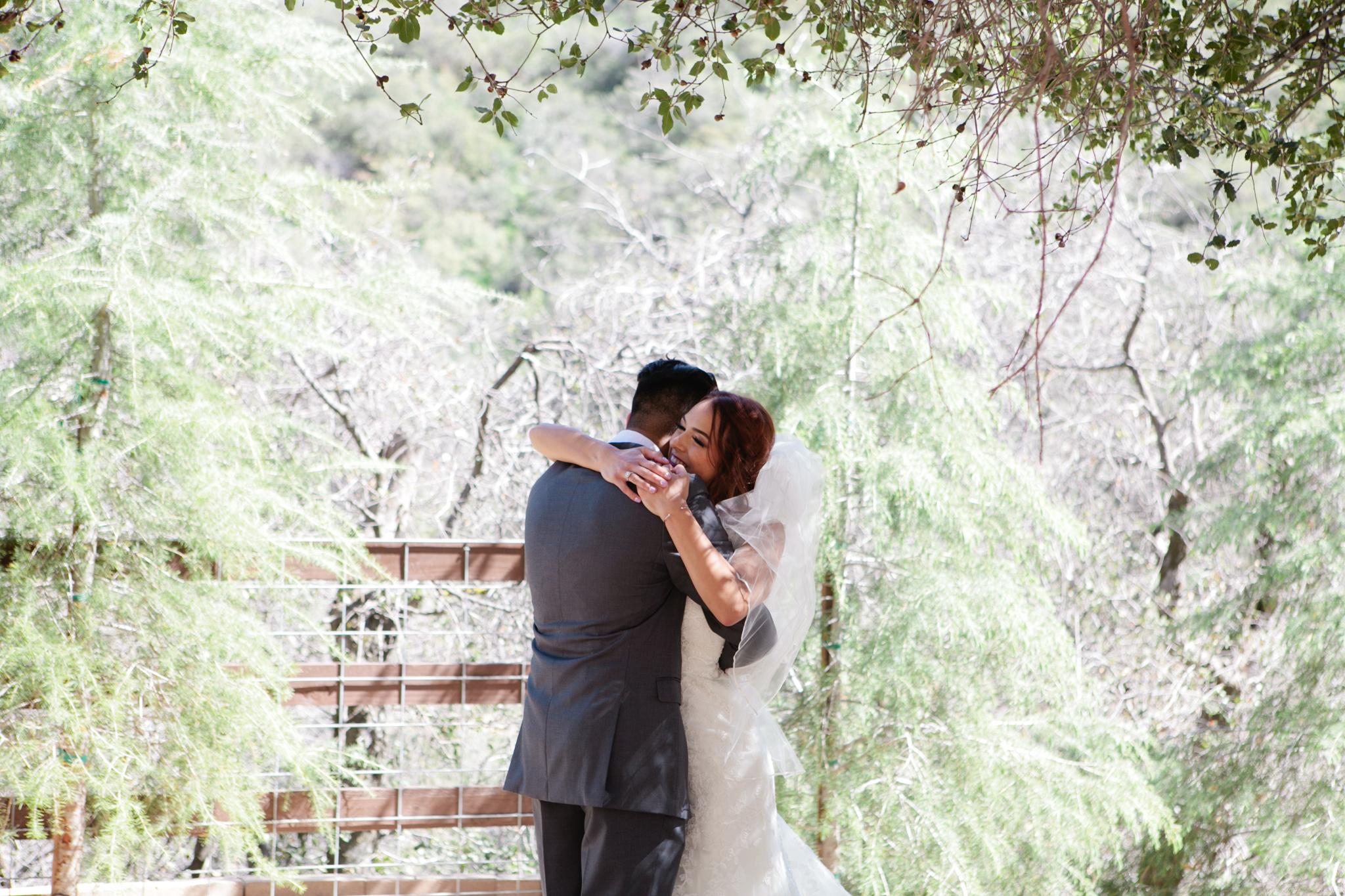 serendipity gardens wedding-108.jpg