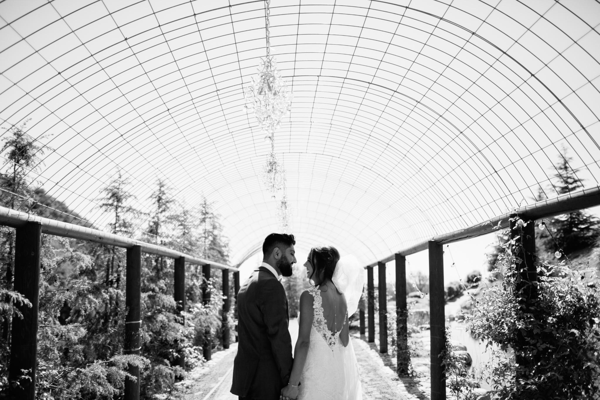 serendipity gardens wedding-113.jpg