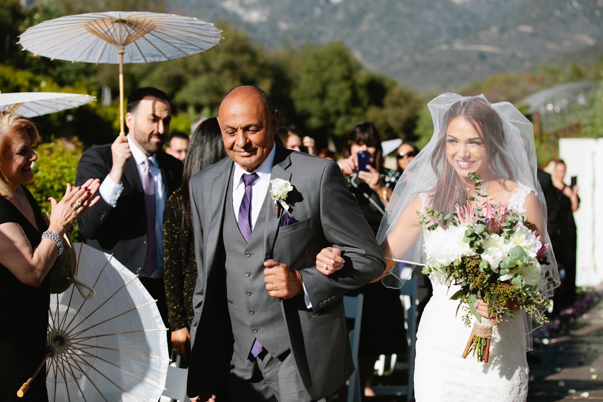 serendipity gardens wedding-120.jpg