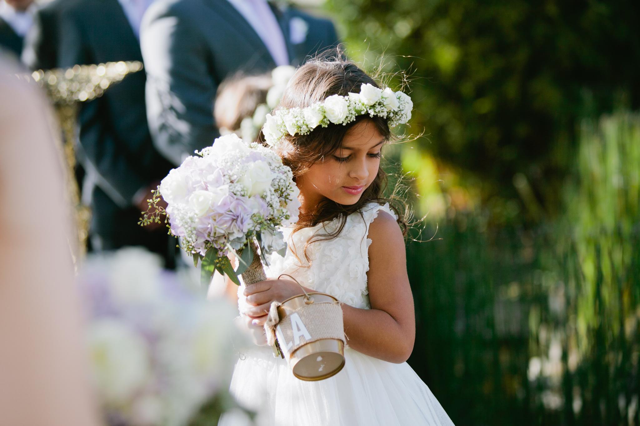 serendipity gardens wedding-126.jpg