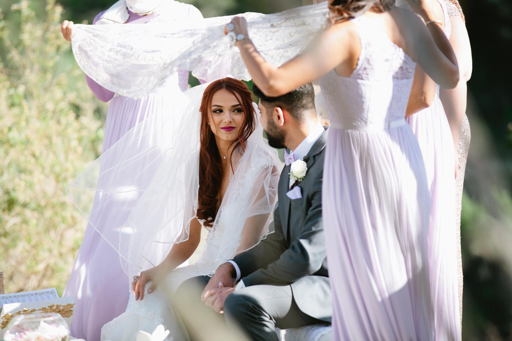 serendipity gardens wedding-127.jpg
