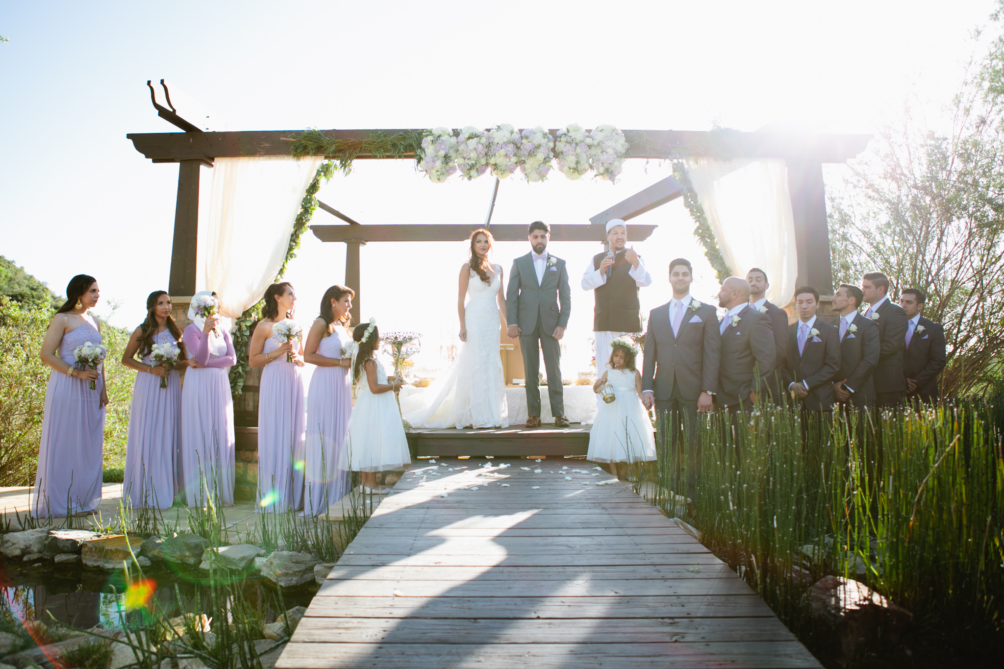 serendipity gardens wedding-128.jpg