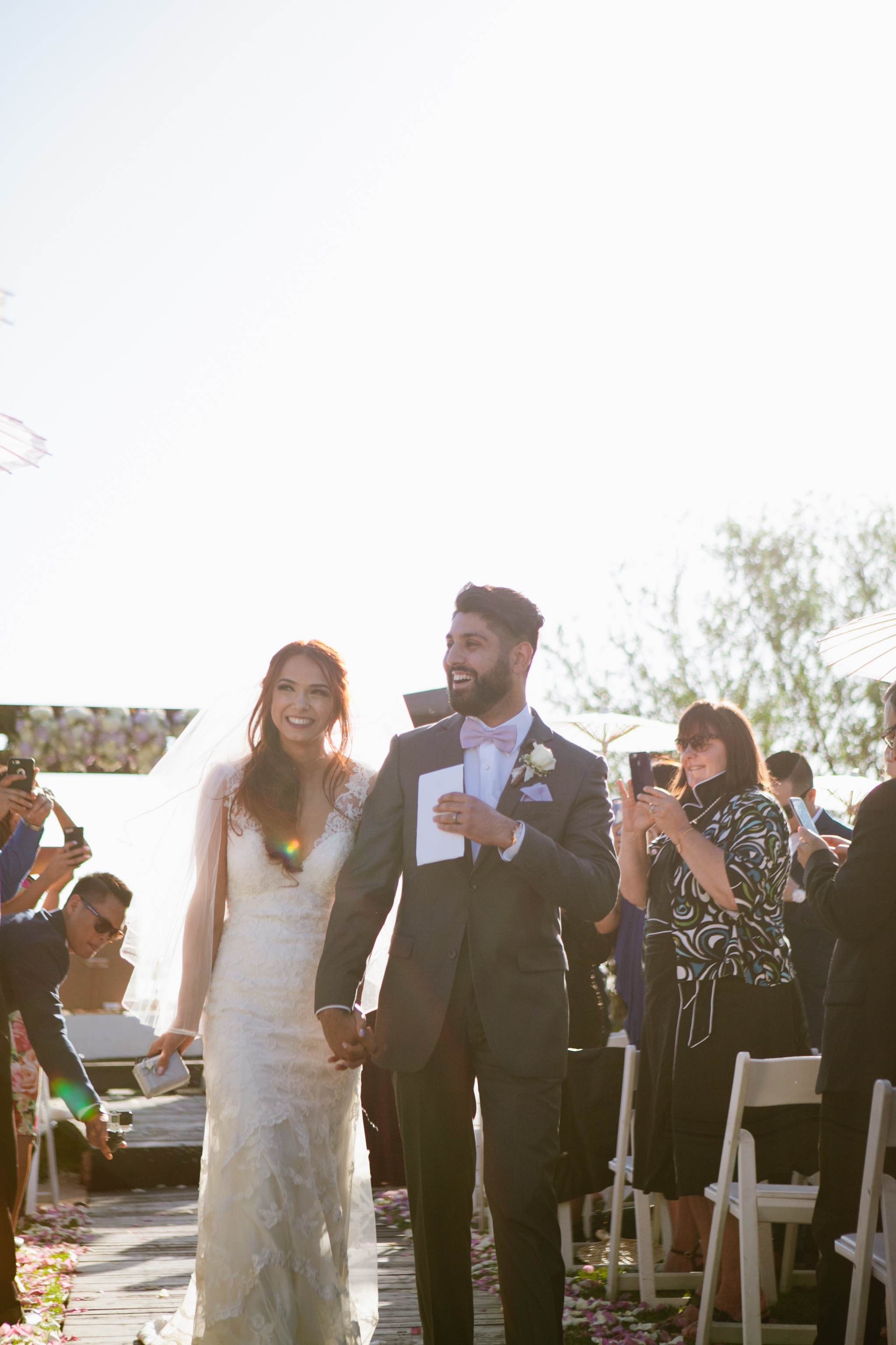 serendipity gardens wedding-130.jpg