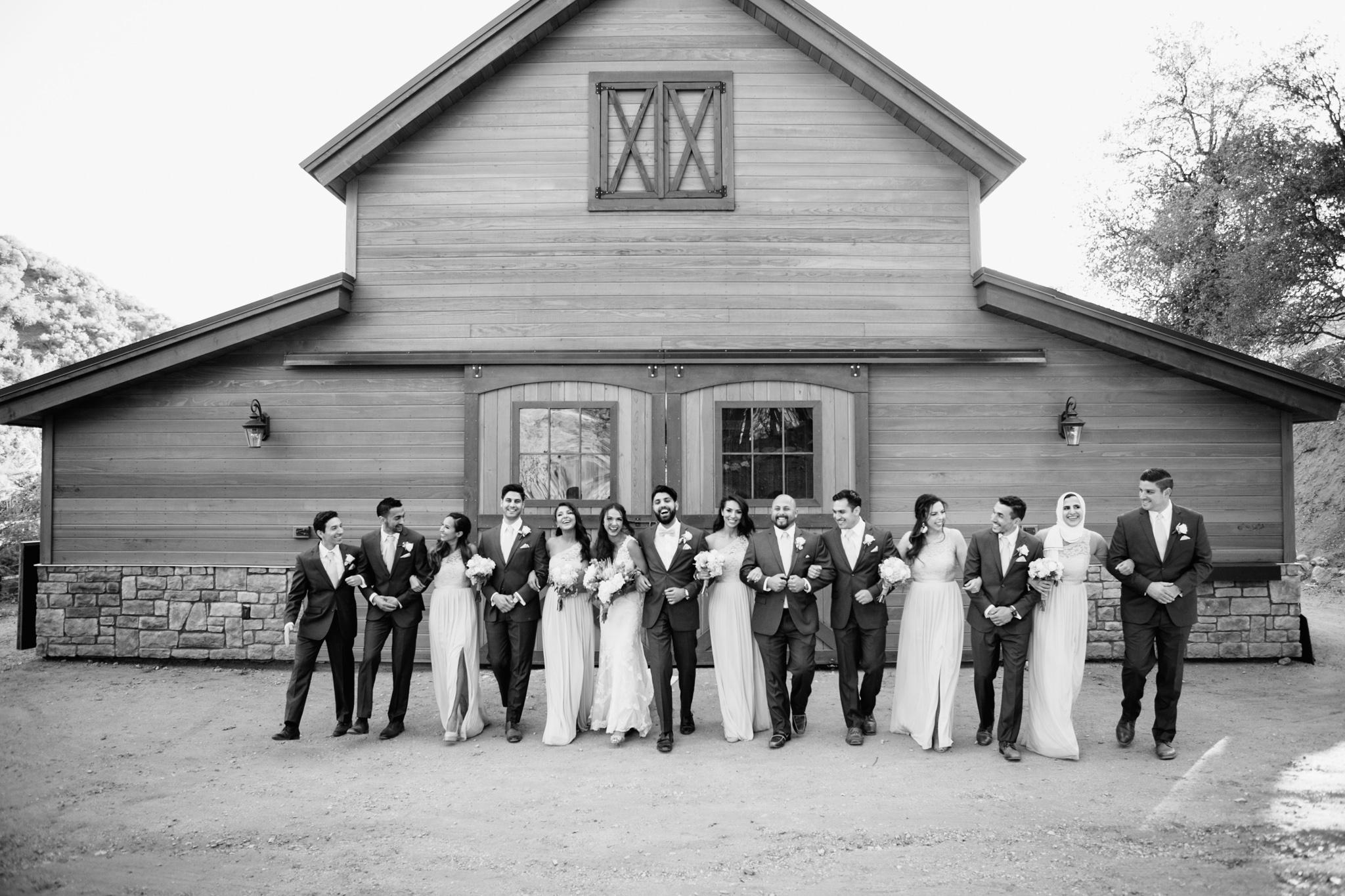 serendipity gardens wedding-137.jpg