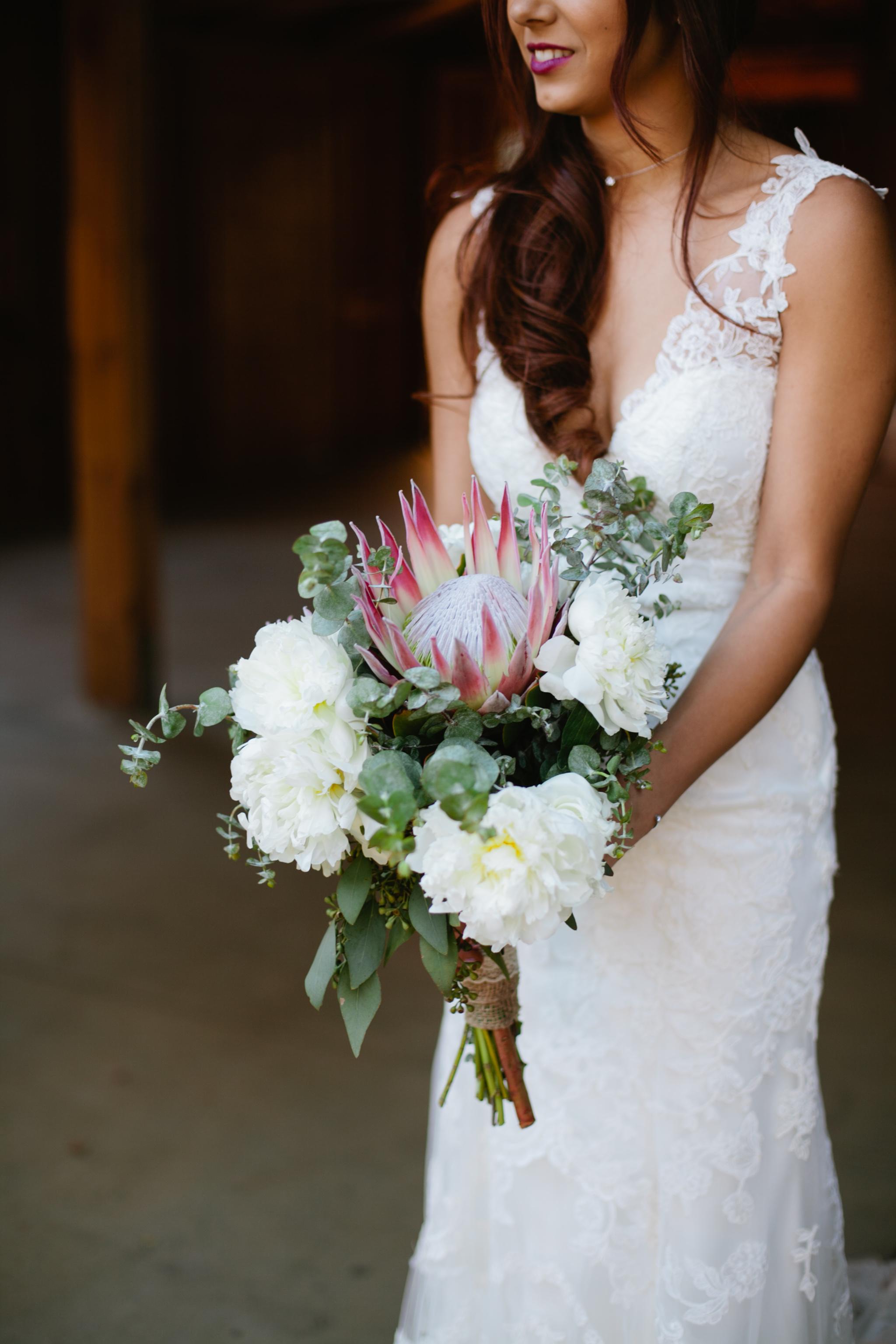 serendipity gardens wedding-140.jpg