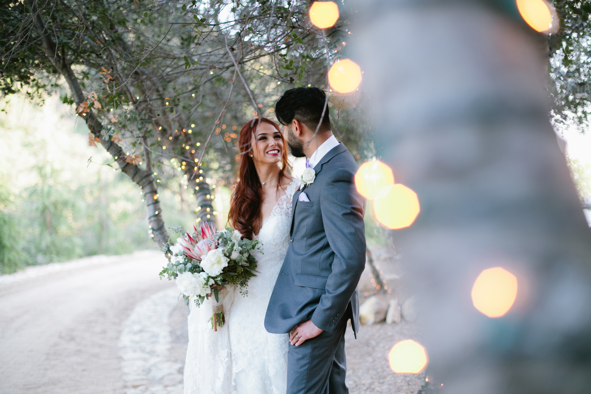 serendipity gardens wedding-146.jpg
