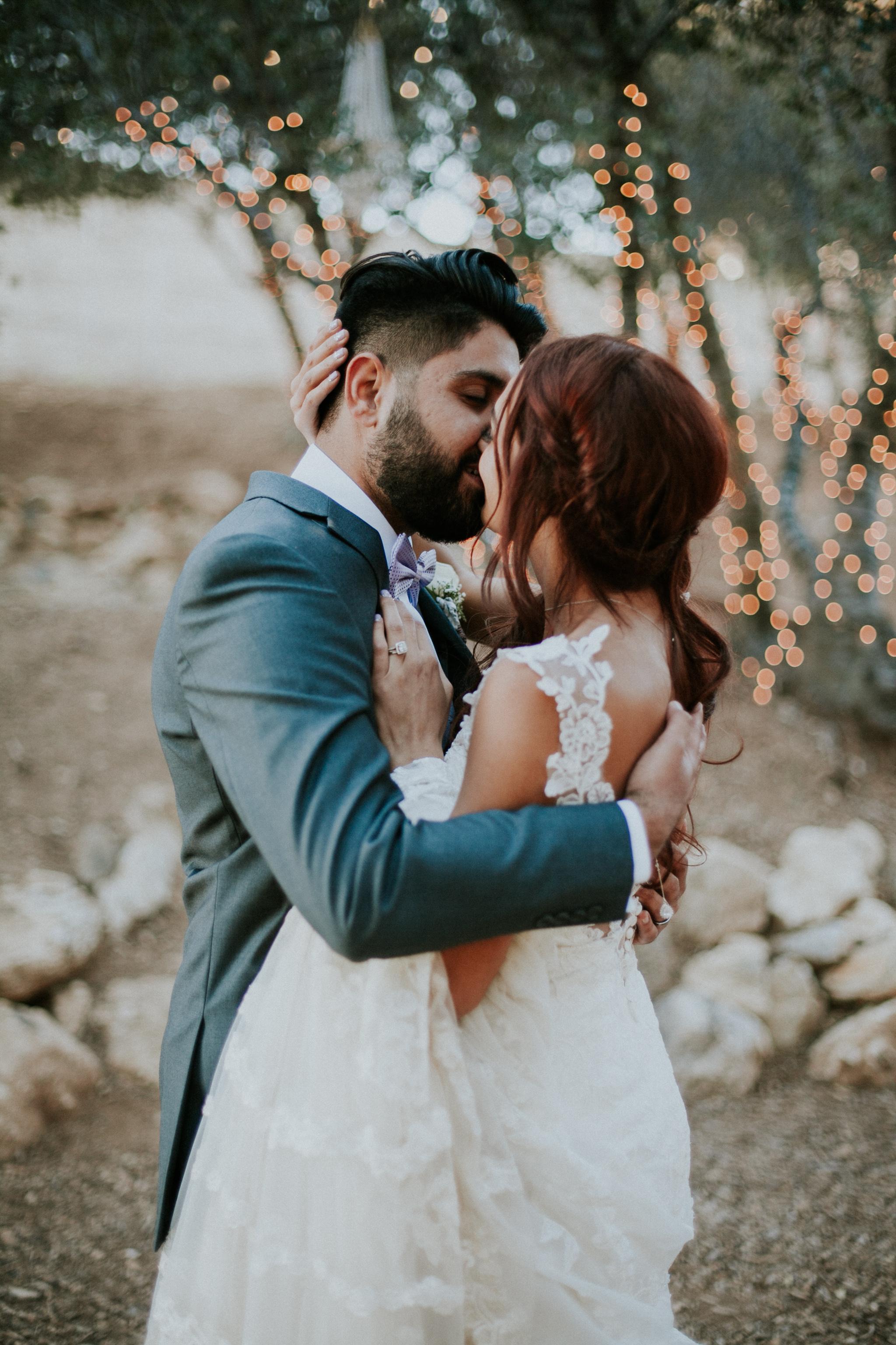 serendipity gardens wedding-148.jpg