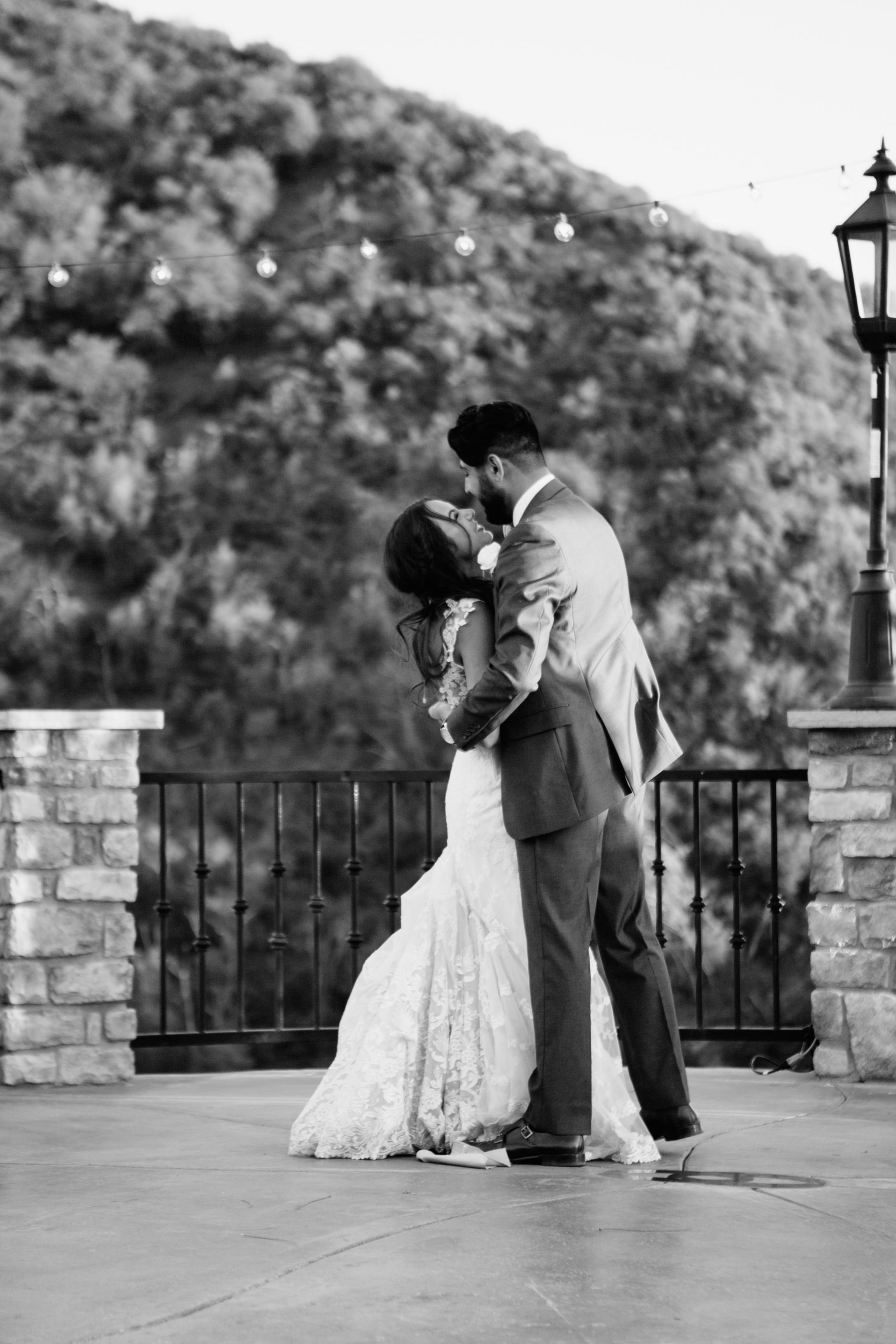 serendipity gardens wedding-155.jpg