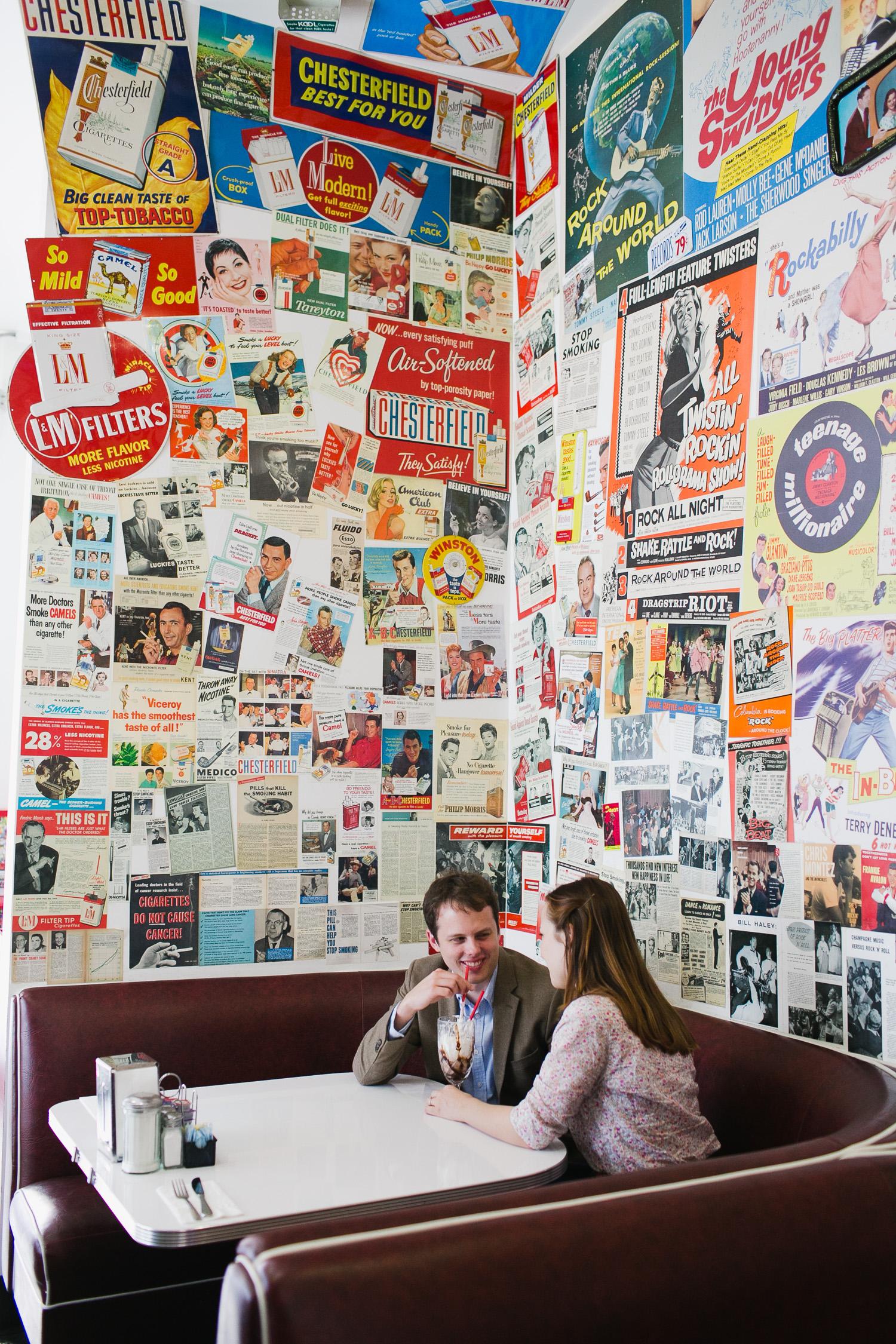 cafe 50s engagement-8821.jpg