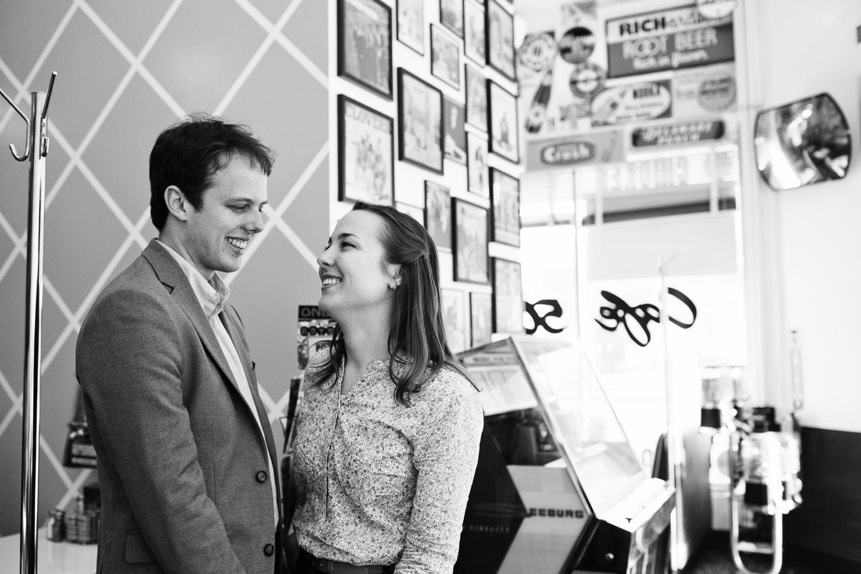 cafe 50s engagement-9064.jpg