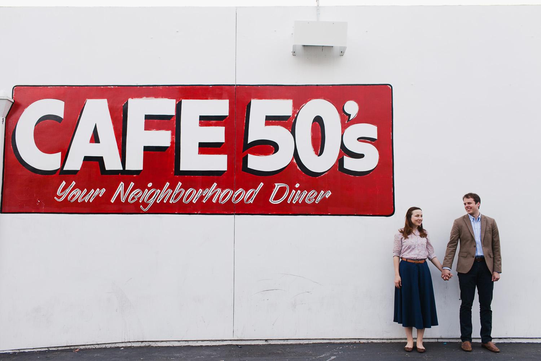 cafe 50s engagement-9558.jpg