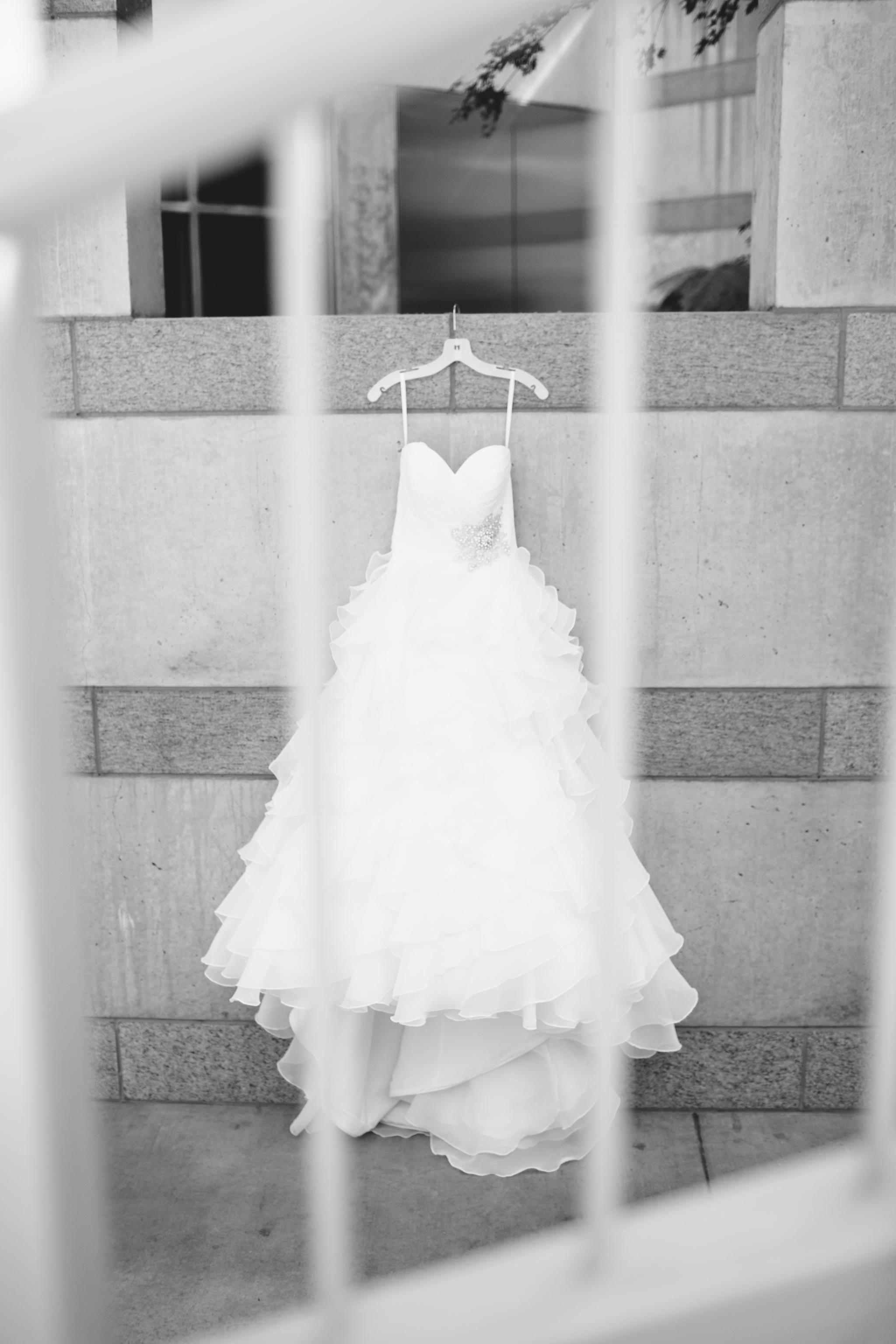 skirball cultural center wedding-105.jpg